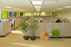 Office Cubicles Atlanta GA