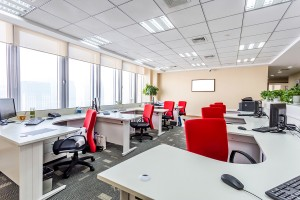 Office Furniture Installation Atlanta GA
