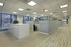 Office Furniture Norcross GA