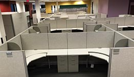 Discount Office Furniture Plano TX
