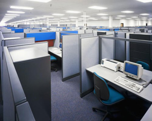 Office Cubicles Huntsville AL