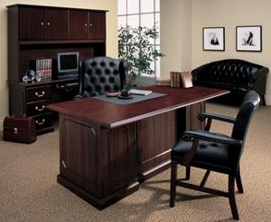 Executive Office Furniture Atlanta GA