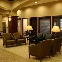 Reception Furniture Atlanta GA