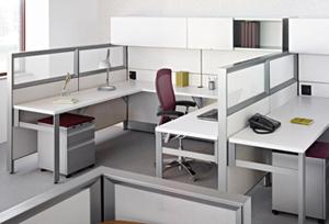 Office Furniture Solutions Atlanta GA