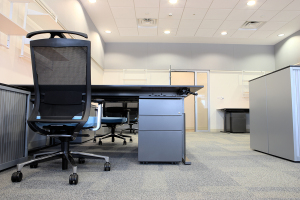 Office Furniture Huntsville AL
