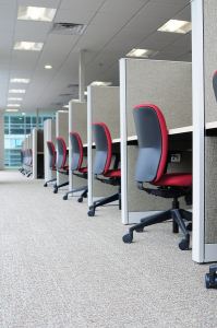 Office Cubicles Kennesaw GA