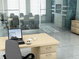 Office Furniture Philadelphia PA