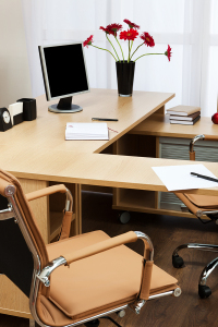 Office Furniture Charlotte NC