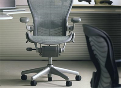 Office Chairs Plano TX