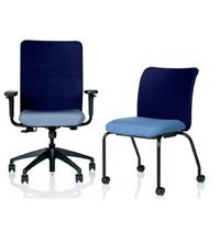 Office Chairs Huntsville AL