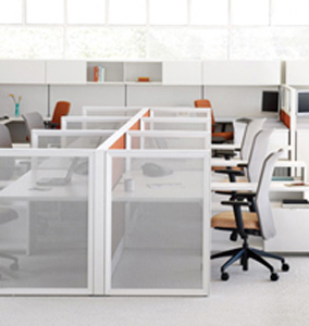 Office Cubicles Norcross GA