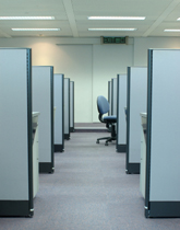Cubicles Clayton MO