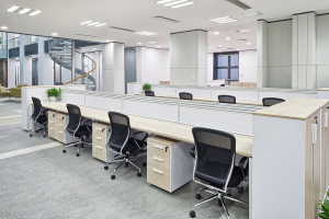 office furniture plano tx