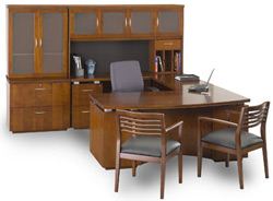 Used Office Furniture Huntsville AL