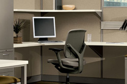 Used Office Furniture Philadelphia PA