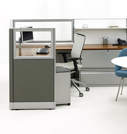 Discount Office Furniture St Louis MO