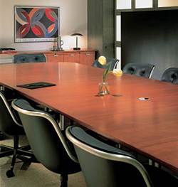 Discount Office Furniture Norcross GA