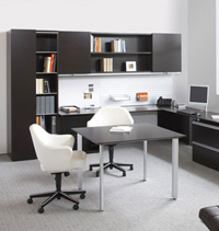 Discount Office Furniture Kennesaw GA
