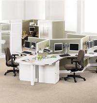 Discount Office Furniture Atlanta GA
