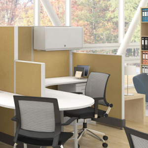 Discount Office Furniture Alpharetta GA
