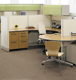 Discount Office Furniture Marietta GA