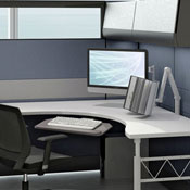 Discount Office Furniture Irving TX