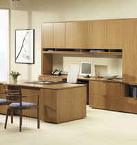 Discount Office Furniture Las Colinas TX