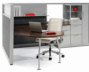 Office Workstations Atlanta GA
