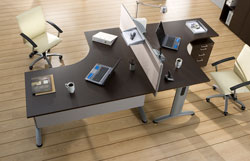 Office Workstations Kennesaw GA