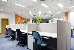 Office Workstations Norcross GA