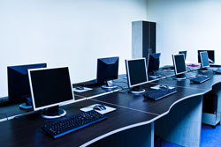 Office Workstations Alpharetta GA