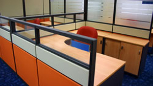 Used Cubicles Plano TX