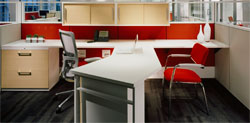 Office Workstations Plano TX