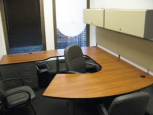 Office Workstations Irving TX
