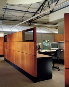 Office Workstations Las Colinas TX