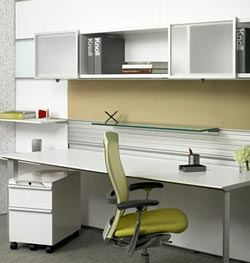 Office Workstations St. Louis MO