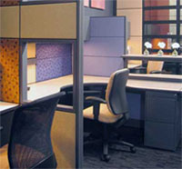 Office Workstations Clayton MO