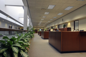 Cubicles Kennesaw GA